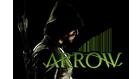 Arrow - strona fanów serialu