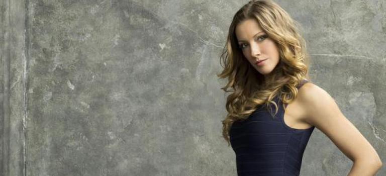 Laurel w drugim sezonie