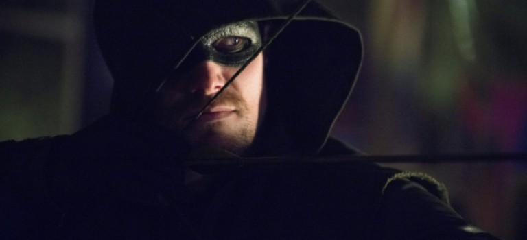 Oliver zostanie uratowany?