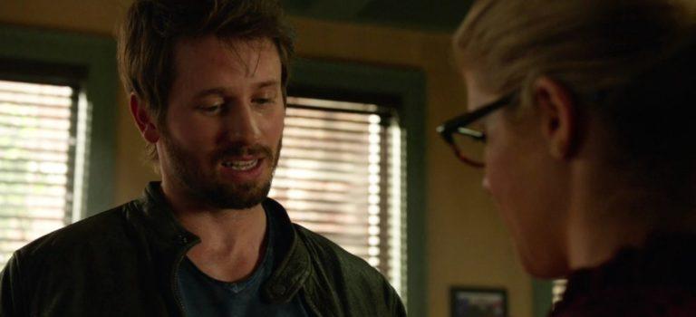 Arrow S05E02 – dostępny z napisami